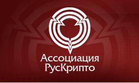 img.logo