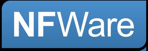 NFWare_Logo_500